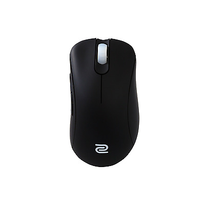 Zowie EC2-A High Performance Gaming Mouse