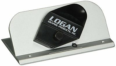 Logan Push Style Bevel Mat Cutter LG2000 ( Matt Cutters & Blades) (durable) CXX
