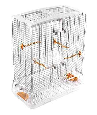 Vision Bird Cage L12 Large Model Stand L01 L02 L11 New Free Shipping Lo1 Tv