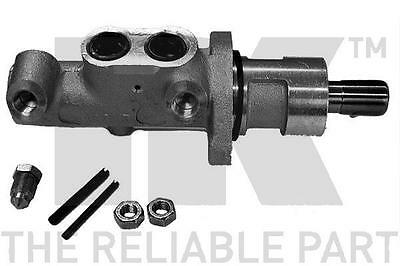 Brake Master Cylinder 25,4mm for FORD MONDEO I/MONDEO I Saloon/MONDEO II
