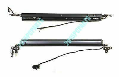 New ASUS TX300 TX300CA LCD Hinges with Hinge cover and cable