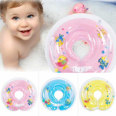 Baby Tube Nice Hold Him in Water Safety Ring