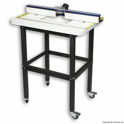 Xact Pro Router Table