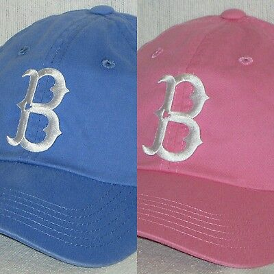 premium selection 217f0 f518a Brooklyn Dodgers Ladies Garment Washed Cap ❇HAT ❇CLASSIC MLB PATCH LOGO ❇NEW