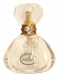 French Fragrant Vanilla Body Mist Great Bathroom Gift Say it with Scent