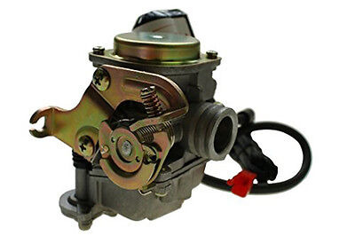 High Quality Scooter Carb Carburetor 50cc Chinese GY6 139QMB Moped 60cc 80cc ATV