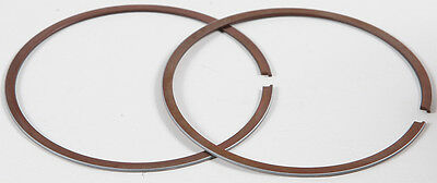 Wiseco Piston Ring Set 72 Standard Bore for Gas Gas EC 300 2000-2015