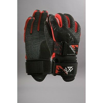 Ho Protection de wakeboard gant 41 Tail
