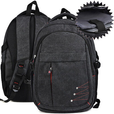 All Around Grey Tech Backpack with Isolated 15 15.6 Laptop Compartment SBGNY-1