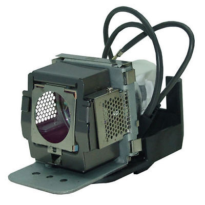 RLC-030 Replacement Lamp for VIEWSONIC PJ503D