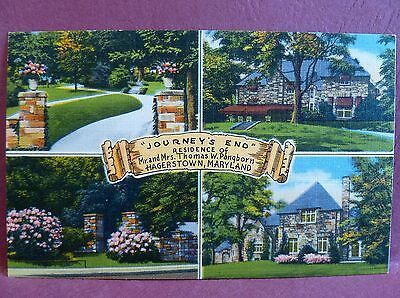north america topographical rest of world postcards collectables page 46 1 017 942 items. Black Bedroom Furniture Sets. Home Design Ideas