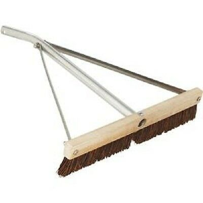 Garelick 89600 Roof Brush by Garelick/EEz-In (lite snowfall removal) (89600) NEW