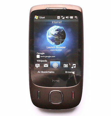 DUMMY HTC Touch 3G Mobile Phone T3232 Jade