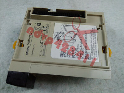 Used Omron CQM1-IPS02 Power Supply Unit Tested