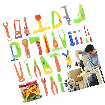 Tool Sets Preschool Toys Amp Pretend Play Toys Amp Hobbies