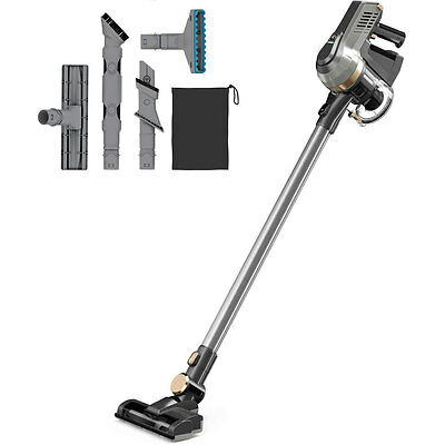 Vax TBTTV1T1 Slimvac Total Home Cordless Vacuum Cleaner Cordless 2 Year