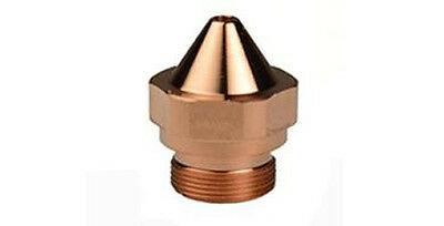 Nozzle Conical H 1.2 for Bystronic Lasers