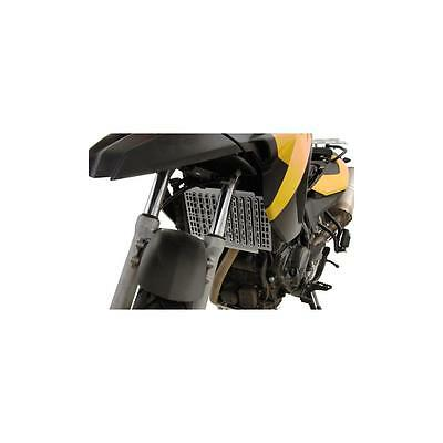 NEW Touratech BMW F650GS F700GS Radiator Guard #01-048-0135-0