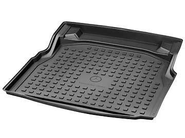 Genuine Mercedes Benz W213 E-Class Saloon Boot Tub Liner A2138140000 NEW!