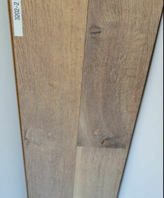 Water repellant| 12.3mm thickness|Laminate Boards|3202-2|$19.90psqm