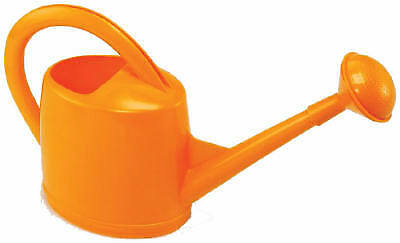 DRAMM COMPANY - 7 Liter Watering Can