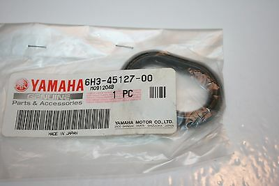 Nos Yamaha Outboard Upper Casing Seal 40 50 60 70Hp 6H3-45127