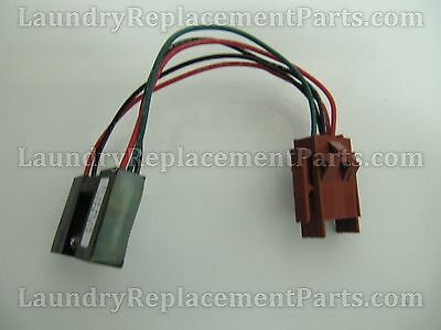 OPTICAL SWITCH for AMERICAN DRYER CORP Part #137056