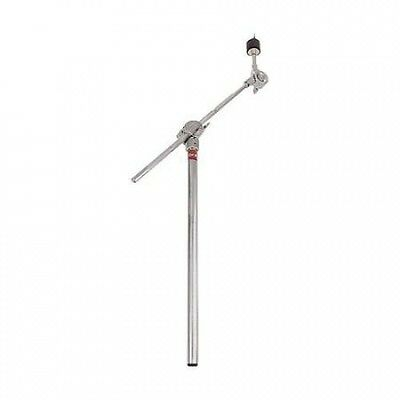 Gibraltar Mini Cymbal Boom Arm. Free Delivery