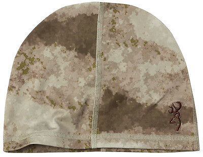 Browning Speed Phase Beanie A-TACS AU