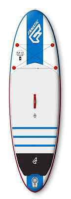 13600-1131 Fanatic Sup Board Fly Air 2016 - Shipping Europe Free