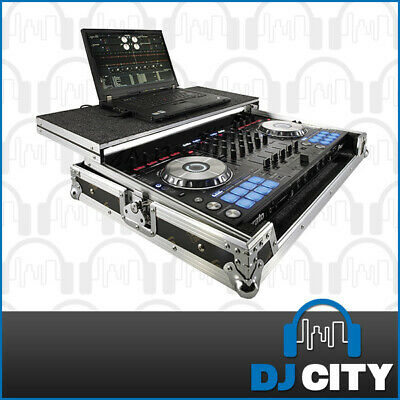 Pioneer RCSX Controller Road Case for the DDJ-SX DJ City Australia