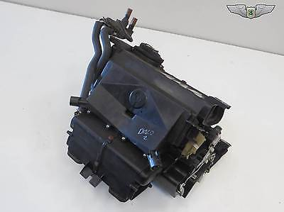 Land Rover Discovery 2 RHD Heater & Air Con Conditioning Matrix Box Complete