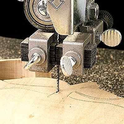 "Cool Blocks Bandsaw Blade Guide Block Size 1/2"" x 1/2"""