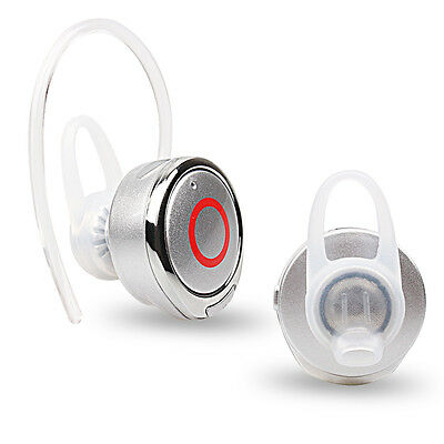 Universal bluetooth headset eur 12 95 picclick es for Manos libres oficina