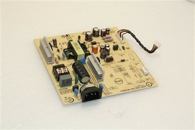 HP LA2006X PSU Power Supply Board 715G4438-P02-000-003H