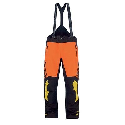 Ski-Doo Sno-X Race Edition Pants