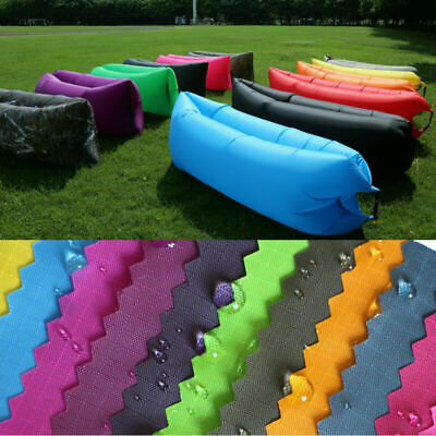 Outdoor Waterproof Ripstop Nylon Fabric Light Weight PU Coated Kite Material BTY