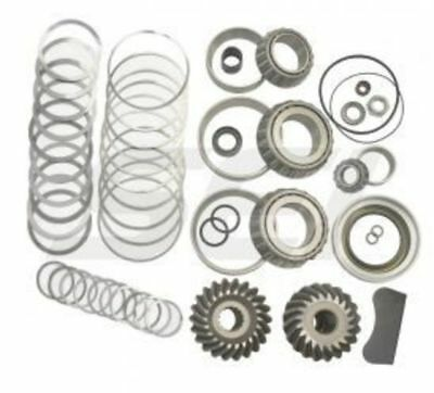 Mercruiser Alpha 1 Gen 2 Upper Gear Repair Kit Suit 1990-1998 BN A/MKT