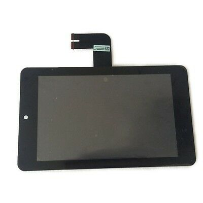 """7"""" LCD Touch Screen Digitizer Display Assembly For Asus MeMO Pad HD 7 ME173X"""