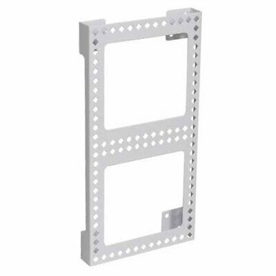 OpenHouse Structured Wiring Universal Mounting & Wire Management Bracket (H275)