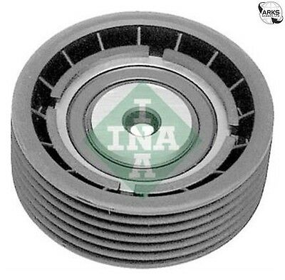 INA Auxiliary Drive Belt (ABDS) Deflection Pulley 532014610