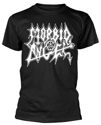 Morbid Angel 'Extreme Music' T-Shirt - NEW & OFFICIAL!