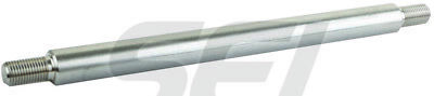 Mercruiser Alpha 1 Gen 1 Rear Trim Pin 17-14872A1