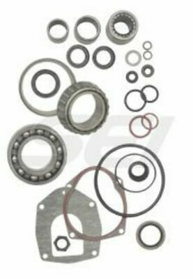Mercruiser Alpha 1 Gen 2 Seal & Bearing Kit with Sm OD/Lg id bearing