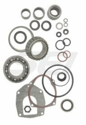 Mercruiser Alpha Gen 2 Seal & Bearing Kit with Sm OD/Lg ID Bearing BN A/MKT