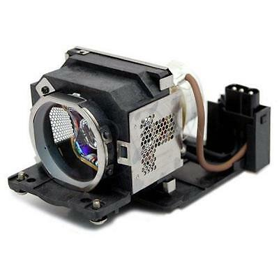 5J.J2K02.001 Replacement Lamp for BENQ W500