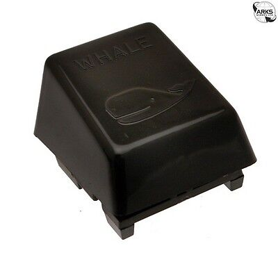 WHALE Foot Switch - WH653
