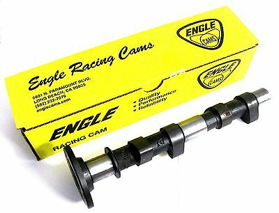 Vw Engle W110 Performance Camshaft Sold By Radke Services