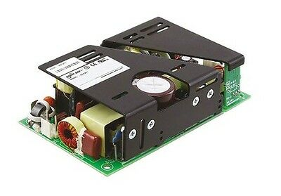 U.S Bel Power Solutions MPB125-2012G AC//DC Power Supply Dual-OUT Authorized