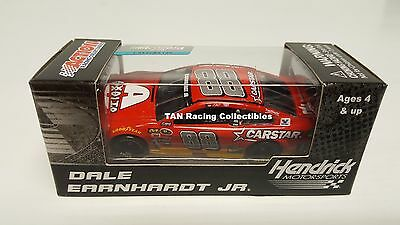 Dale Earnhardt Jr 2016 Lionel Collectibles #88 Axalta Carstar 1/64 FREE SHIP